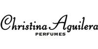 عطرهای برند کریستینا آگویلرا , عطرهای برند Christina Aguilera