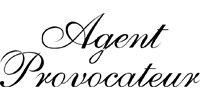 عطرهای برند ایجیت پرووکیتر , عطرهای برند Agent Provocateur