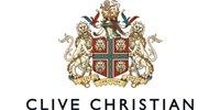 عطرهای برند کلیو کریستین , عطرهای برند CLIVE CHRISTIAN