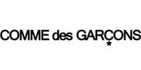 عطرهای برند کوم د گارسون , عطرهای برند COMME des GARCONS