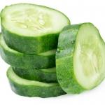 عطرهای دارای نت خیار , عطرهایی با بوی خیار , Perfumes with Cucumber Note