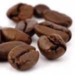 عطرهای دارای قهوه