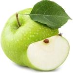 عطرهای دارای سیب