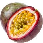 عکس عطر اورجینال با بوی نوعی میوه استوایی