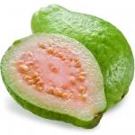 عطرهای دارای نت نوعی میوه استوایی , عطرهایی با بوی نوعی میوه استوایی , Perfumes with Guava Note