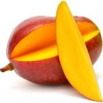 نمایش عطرهای دارای انبه - Mango