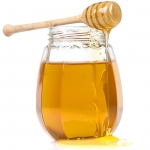 عکس عطر اورجینال با بوی عسل
