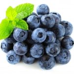 عطرهای دارای نت بلوبری , عطرهایی با بوی بلوبری , Perfumes with Blueberry Note