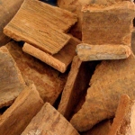 عطرهای دارای نت چوب درحت دارچین , عطرهایی با بوی چوب درحت دارچین , Perfumes with Massoia Note