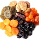 عطرهای دارای نت میوه های خشک , عطرهایی با بوی میوه های خشک , Perfumes with Dried Fruits Note