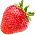 عطرهای دارای توت فرنگی