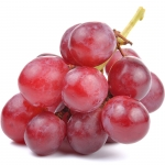 عطرهای دارای نت انگور , عطرهایی با بوی انگور , Perfumes with Grapes Note