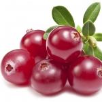 عطرهای دارای نت کران بری , عطرهایی با بوی کران بری , Perfumes with Cranberry Note