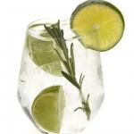 عطرهای دارای نت جین , عطرهایی با بوی جین , Perfumes with Gin Note
