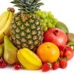 عکس عطر اورجینال با بوی میوه های گرمسیری