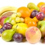 عکس عطر اورجینال با بوی نت های میوه ای