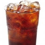 عطرهای دارای نت کوکاکولا , عطرهایی با بوی کوکاکولا , Perfumes with Coca-Cola Note