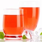 عطرهای دارای نت کامپری (نوعی نوشیدنی) , عطرهایی با بوی کامپری (نوعی نوشیدنی) , Perfumes with Campari Note