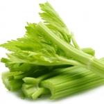 عطرهای دارای نت کرفس , عطرهایی با بوی کرفس , Perfumes with Celery Note