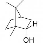 عطرهای دارای نت نوعی ترکیب شیمیایی  Borneol , عطرهایی با بوی نوعی ترکیب شیمیایی  Borneol , Perfumes with Borneol Note