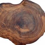 عکس عطر اورجینال با بوی چوب ماهون