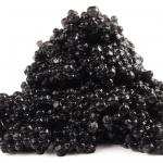 عطرهای دارای نت خاویار , عطرهایی با بوی خاویار , Perfumes with Caviar Note