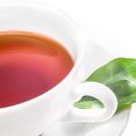 عطرهای دارای نت روبوس چای قرمز , عطرهایی با بوی روبوس چای قرمز , Perfumes with Roiboos Red Tea Note