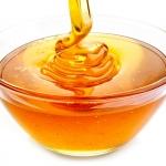 نمایش عطرهای دارای سیروپ درخت افرا - Maple syrup