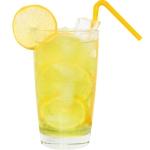 عطرهای دارای نت لیموناد , عطرهایی با بوی لیموناد , Perfumes with Lemonade Note