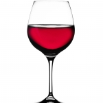نمایش عطرهای دارای شراب قرمز - Red Wine