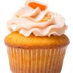 عطرهای دارای نت کیک کوچک , عطرهایی با بوی کیک کوچک , Perfumes with Cupcake Note