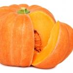 عطرهای دارای نت كدو حلوايي , عطرهایی با بوی كدو حلوايي , Perfumes with Pumpkin Note