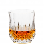 عطرهای دارای نت کنیاک , عطرهایی با بوی کنیاک , Perfumes with Cognac Note