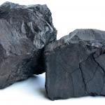 عطرهای دارای نت زغال سنگ , عطرهایی با بوی زغال سنگ , Perfumes with Coal Note