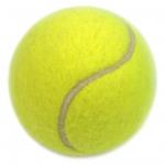 نمایش عطرهای دارای توپ تنیس - Tennis ball