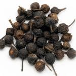 عطرهای دارای نت فلفل Cubeb یا Tailed , عطرهایی با بوی فلفل Cubeb یا Tailed , Perfumes with Cubeb or Tailed pepper Note