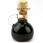 عطرهای دارای نت سرکه بازامیک , عطرهایی با بوی سرکه بازامیک , Perfumes with Balsamic Vinegar Note