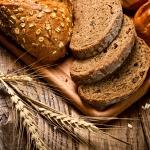 عطرهای دارای نت نان , عطرهایی با بوی نان , Perfumes with Bread Note
