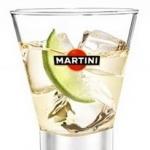 عطرهای دارای نت شراب شیرین افسنطین , عطرهایی با بوی شراب شیرین افسنطین , Perfumes with Vermouth Note