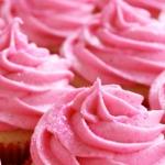 عطرهای دارای نت نوعی بستنی صورتی ملس , عطرهایی با بوی نوعی بستنی صورتی ملس , Perfumes with Icing pink Note