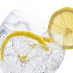 عطرهای دارای نت آب تونیک , عطرهایی با بوی آب تونیک , Perfumes with Tonic Water Note