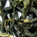 عطرهای دارای نت چای اولانگ , عطرهایی با بوی چای اولانگ , Perfumes with Oolong tea Note