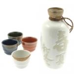 عطرهای دارای نت منظور , عطرهایی با بوی منظور , Perfumes with sake Note