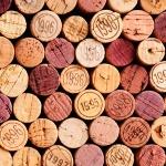 نمایش عطرهای دارای چوب پنبه - Cork