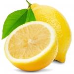 عکس عطر اورجینال با بوی لیمو