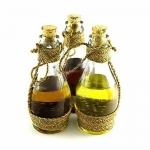 عطرهای دارای نت هینا , عطرهایی با بوی هینا , Perfumes with Hina Note