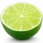 نمایش عطرهای دارای لیمو شیرازی - Lime