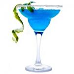عطرهای دارای نت آبی مارگارتا , عطرهایی با بوی آبی مارگارتا , Perfumes with Blue Margarita Note