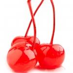 عطرهای دارای نت کمپوت گیلاس , عطرهایی با بوی کمپوت گیلاس , Perfumes with Maraschino Cherry Note