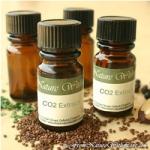 عطرهای دارای نت عصاره های CO2 , عطرهایی با بوی عصاره های CO2 , Perfumes with CO2 Extracts Note